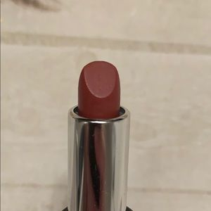 Free w/ Purchase Make Up For Ever Mini Lipstick